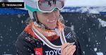 Україна вперше в історії з медаллю в сноуборді. Ось завдяки кому