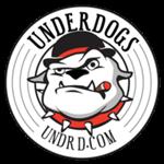 Underdog, Underdog