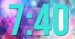7 КЧ 7-40 скоро!