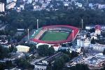 Тернопільський стадіон не зовсім готовий приймати міжнародні матчі УЄФА - Тернопільський футбол - Блоги - ua.tribuna.com