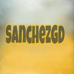 SanchezGD, SanchezGD