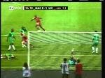 2006 (August 22) Maccabi Haifa (Israel) 1-Liverpool (England) 1 (Champions League)