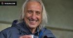 Николай Несенюк: «Пусть секретарь КДК подсчитывает все непристойности избалованных Игорем Суркисом футболистов»