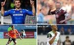 Найкращих захист – це атака: найзабивніші захисники Європи саме зараз - Футбол and justice for all - Блоги - ua.tribuna.com