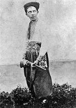 Serhiy_Petrovych, Serhiy_Petrovych