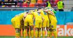 Сборная имени Ярмоленко и Яремчука. Украина впервые за 9 лет побеждает на ЕВРО