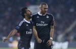 «Лудогорец» - «Реал Мадрид» 1:2 - Всё о лучшем клубе мира - Блоги - ua.tribuna.com