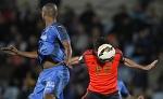 Где мяч? - Стоп-кадр - Блоги - ua.tribuna.com