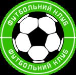 FK Futbolnyi Klub Logo Vector (.AI) Free Download
