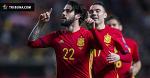 Португалия - Испания, Франция - Австралия, Аргентина - Исландия