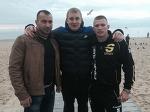 Об украинском кикере замолвил я слово - Угарные мужчины - Блоги - ua.tribuna.com