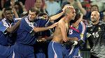 С какими голами ассоциируются суперзвезды мирового футбола? Часть 2 - Square One - Блоги - ua.tribuna.com