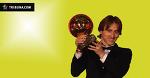 MVP года: кто лучший пользователь 2018 года на Tribuna.com?