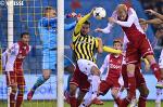 Клонирование футболок, поражение «Аякса» и еще 3 важных момента 20 тура чемпионата Голландии - Открывая Оранж - Блоги - ua.tribuna.com