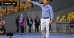 Агент ФИФА: Андрей Шевченко пока показал, что он перспективный тренер, и не более