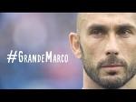 #GrandeMarco