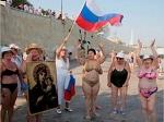Не люблю #политика на #Sports.ru, но - Евгений Ривкин