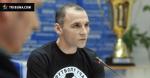 «Без патриотизма не будет украинского борща». Прекрасное с пресс-конференции ФФУ АТО