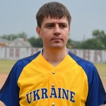 Олександр Виноградов, Олександр Виноградов