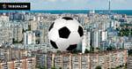 Чому Троєщині потрібен професійний футбольний клуб