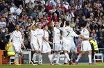 «Реал Мадрид» - «Малага» 3:1 - Всё о лучшем клубе мира - Блоги - ua.tribuna.com