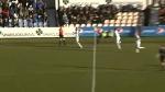 Stjarnan F.C. - Best Celebrations