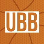 UBB, UBB