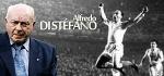 4 июля. Сегодня 90 лет со дня рождения Альфредо Ди Стефано (ВИДЕО)