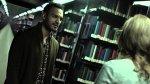 Библиотекари и библиотеки в кино. Часть 6