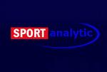 Григорчук стане наступним тренером збірної України | Sportanalytic.com | спортивні новини