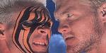 Sting & The Great Muta vs The Steiner Brothers и 60 000 тысяч зрителей! - Мир в четырех углах - Блоги - ua.tribuna.com