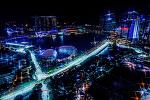 10 доказательств, что Гран-при Сингапура – самая красивая гонка в «Формуле-1» - АвтоМото дайджест - Блоги - ua.tribuna.com