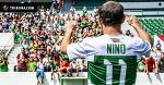 10 неожиданных футбольных рифм
