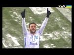 Динамо - Шахтер - 1:0. Гол: Жуниор Мораес (1')