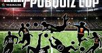 «Ігри розуму» на футбольному полі: як львівські любителі паб-квізів м'яча ганяли