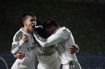 «Реал Мадрид Кастилья» - «Реал Сосьедад Б» - Всё о лучшем клубе мира - Блоги - ua.tribuna.com