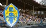 ФК Тернопіль активно готується до історичного поєдинку - Тернопільський футбол - Блоги - ua.tribuna.com