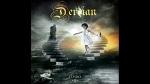 Derdian -Hymm of Liberty 2013