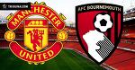 Манчестер Юнайтед – Борнмут. Прев'ю