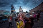 Что происходит с украинской экономикой