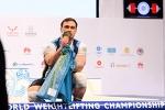 Илья Ильин: «Болеть за своих всегда рад, и готов!» - Ви це читали? - Блоги - ua.tribuna.com