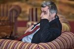 Надо больше огня. Почему выступление наших шахматных сборных нельзя считать успешным - Один за всех и все за одного - Блоги - ua.tribuna.com