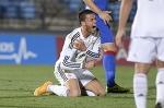 «Реал Мадрид Кастилья» - «Аморебьета» 0:3 - Всё о лучшем клубе мира - Блоги - ua.tribuna.com