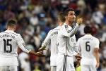 «Реал» - «Кордоба» 2:0 - Всё о лучшем клубе мира - Блоги - ua.tribuna.com