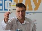 На Олімпійські ігри 2016 летить спортивний журналіст із Кропивницького (ФОТО)