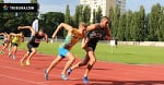 Як пройшли змагання з легкої атлетики Kyiv Athletics Festival