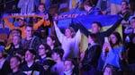 В Одессе не будет фан-зоны чемпионата Европы по футболу (фото, видео) — УСИ Online