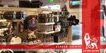 От бриллиантов до спиночёса. Что ещё можно приобрести в клубных магазинах Чемпионшипа - Англия, Англия - Блоги - ua.tribuna.com