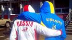 Українці краще ставляться до росіян, аніж росіяни до українців: результати опитування