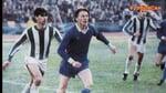 Странные матчи чемпионата СССР 1980-х
